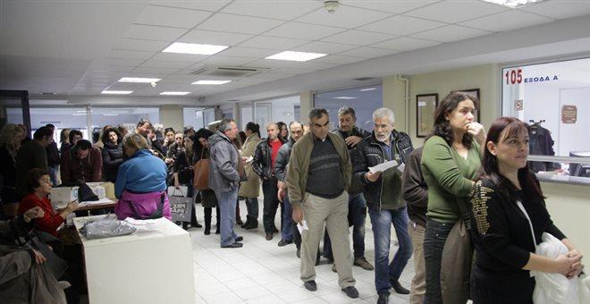 Στα 14 δισ. ευρώ ο λογαριασμός των φόρων του δεύτερου εξαμήνου — ΣΚΑΪ (www.skai.gr)