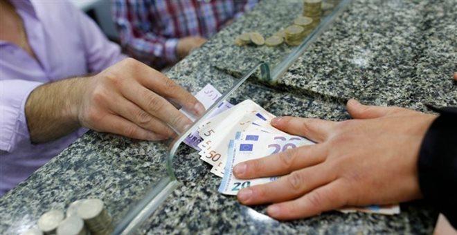 Οι αλλαγές στη ρύθμιση για τις 120 δόσεις — ΣΚΑΪ (www.skai.gr)