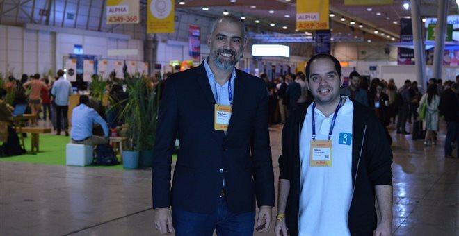 Ο πρώτος τεχνητός ερευνητής στον τομέα βιοϊατρικής από δύο Έλληνες — ΣΚΑΪ (www.skai.gr)