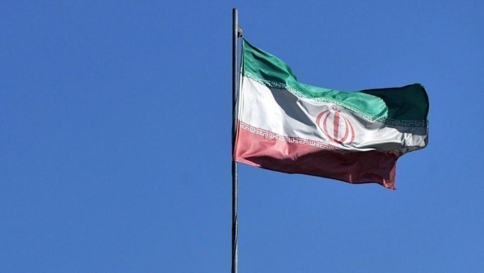 Φρουροί της Επανάστασης: Το Ιράν θα πάρει σύντομα σκληρότερη εκδίκηση