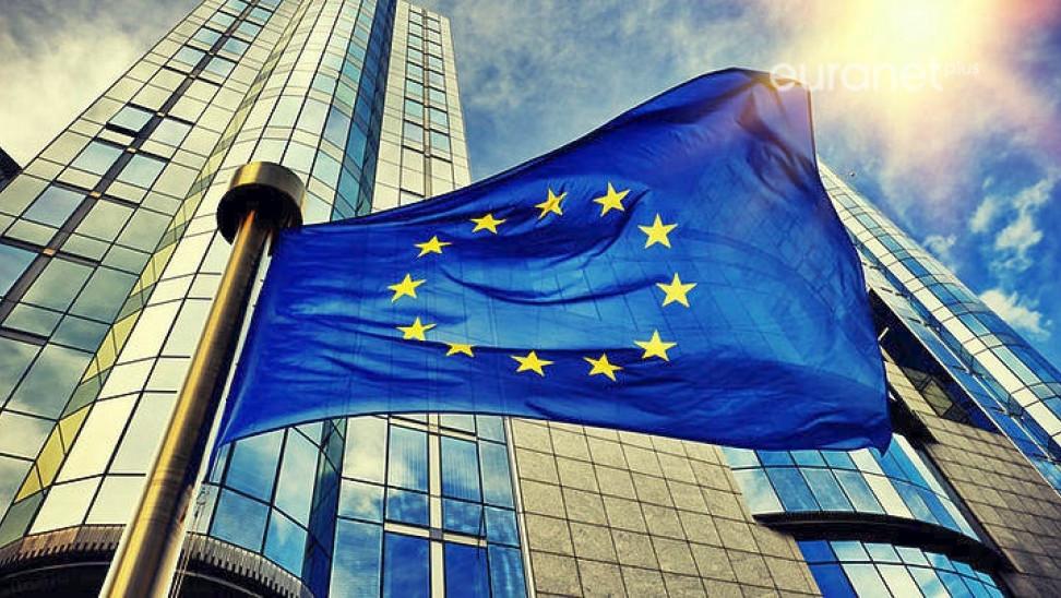 Ισότητα των φύλων: Συζήτηση για την Στρατηγική της ΕΕ