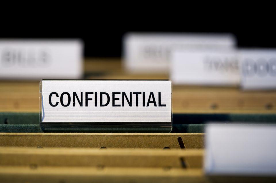 Ο ρόλος του ιδιωτικού ντετεκτιβ σε ποινικές υποθέσεις