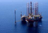 Πετρέλαιο: Μικτές τάσεις στις ασιατικές αγορές-Παραμένει πάνω 83 δολάρια βαρέλι Μπρεντ